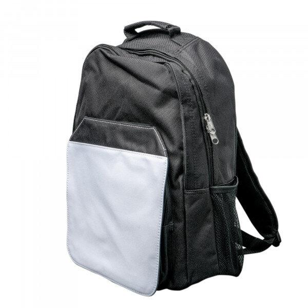 Rucksack mit Fotoaufdruck